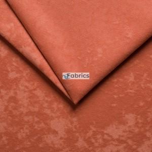 Tkanina obiciowa - Suedine